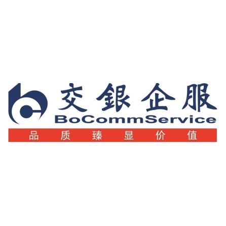 交银企业管理服务(上海)有限公司张江高科技园区分公司线上金融