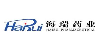 扬子江药业集团广州海瑞药业有限公司