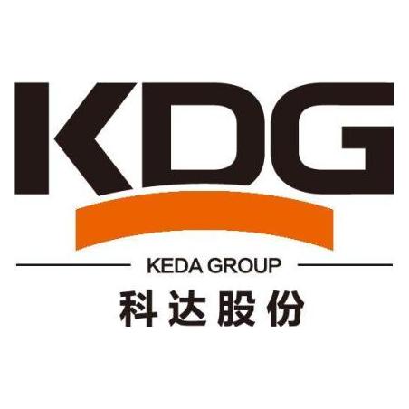 科达集团股份有限公司