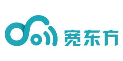 北京宽东方信息技术有限公司