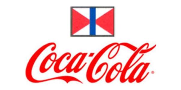 湖北太古可口可乐饮料有限公司