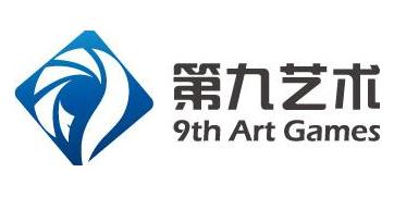 成都第九艺术科技有限公司