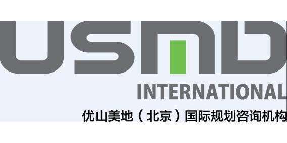 优山美地(北京)国际城市规划设计咨询有限公司