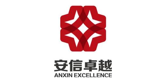 创信基金深圳
