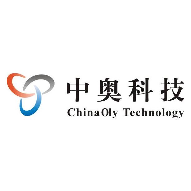 杭州中奥科技有限公司