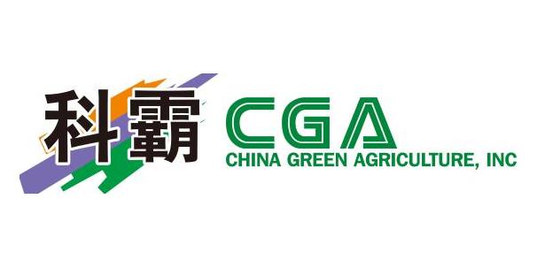 北京市谷丰化工制品有限公司