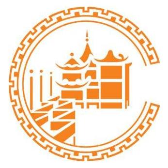 上海老城隍庙餐饮(集团)有限公司