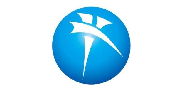 凯盈博投投资管理(北京)有限公司
