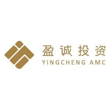 天津盈诚投资管理有限公司