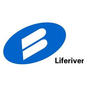 上海之江生物科技股份有限公司
