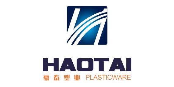 临沂豪泰塑料制品有限公司