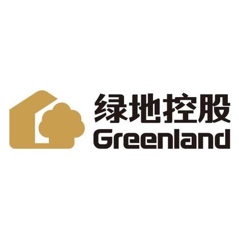 綠地控股集團京津房地產事業部