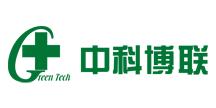 北京中科博联环境工程有限公司