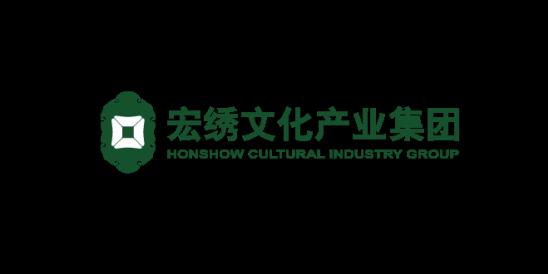 北京宏绣名仕文化艺术有限公司