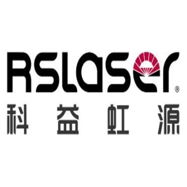 北京科益虹源光电技术有限公司