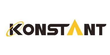 无锡康斯坦特动力科技有限公司