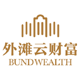 上海外滩云财金融服务有限公司