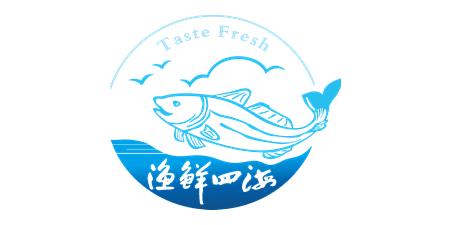 深圳市鲜百汇食品有限公司