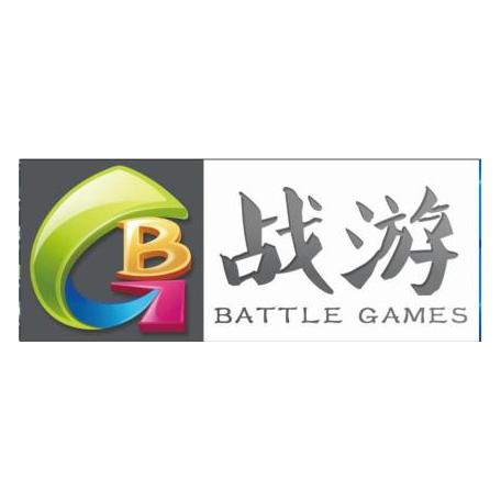 福州战游信息科技有限公司