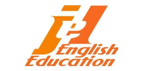 青岛接力教育信息咨询有限公司