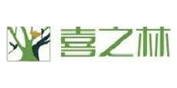 青岛泽润木业有限公司