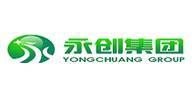 南京华博永创医药生物科技有限公司