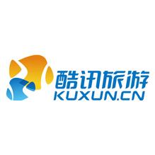 酷讯科技北京