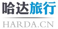 北京聚佳智众科技有限公司