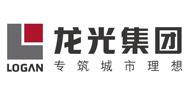 南宁市龙光房地产开发有限公司