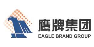 广东鹰牌陶瓷集团有限公司