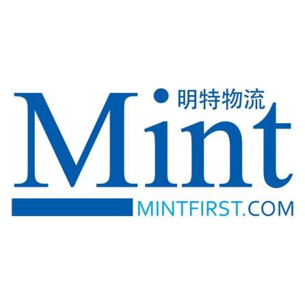 明特(上海)國際物流有限公司