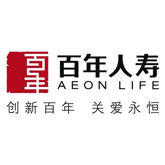 百年人寿保险股份有限公司广东分公司