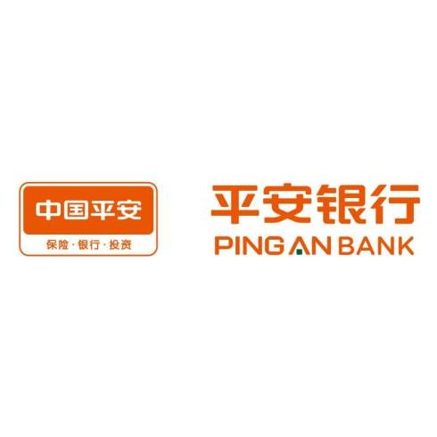 平安银行股份有限公司大连分行