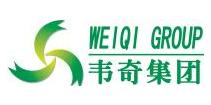 河南韦奇农业发展有限公司