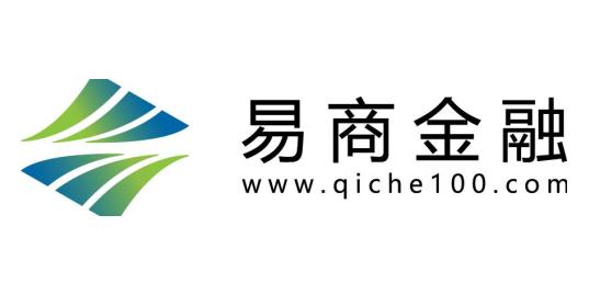 易商新程(杭州)有限公司