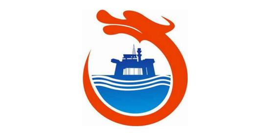 海南龙盘油田科技有限公司