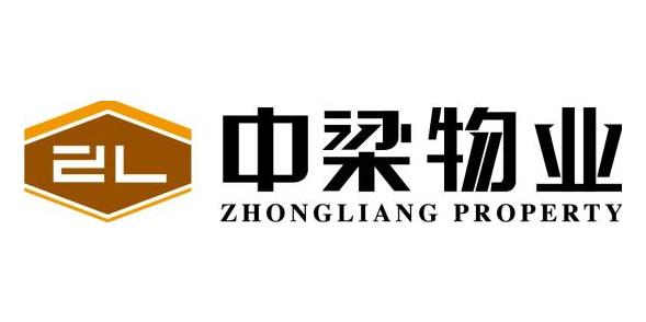 宁波中梁物业服务有限公司