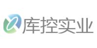 库控(上海)实业有限公司