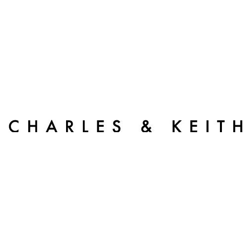 CHARLES & KEITH GROUP