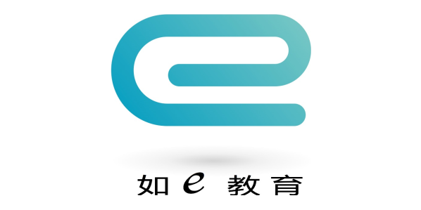 北京天地群网科技发展有限公司