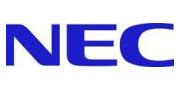 NEC软件系统(杭州)