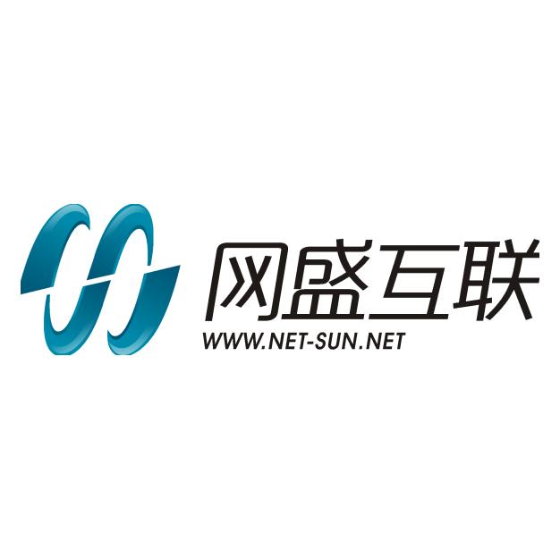 温州网盛科技