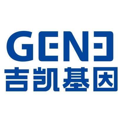 上海吉凯基因医学科技股份有限公司