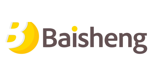 Baisheng Consultancy Services Corporation