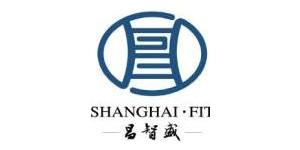 上海昌智盛实业有限公司