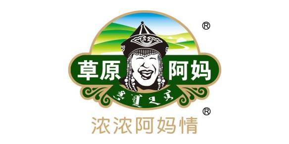 宁夏草原阿妈食品有限公司