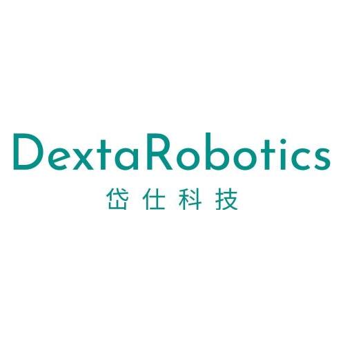 深圳岱仕科技有限公司