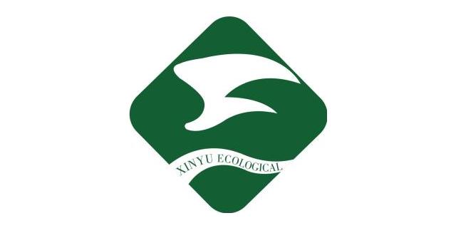 安徽新宇生态产业股份有限公司