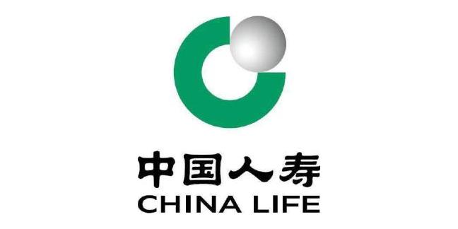 中国人寿保险股份有限公司无锡市锡山支公司