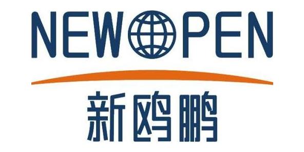 重庆新鸥鹏教育产业发展(集团)有限公司